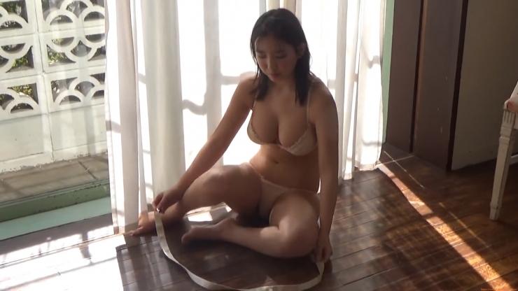 Aika Sawaguchi Swimsuit bikini gravure The last high school girl 2021043