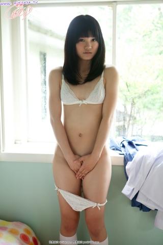 Ai Eikura swimsuit bikini gravure Beautiful ass angel020