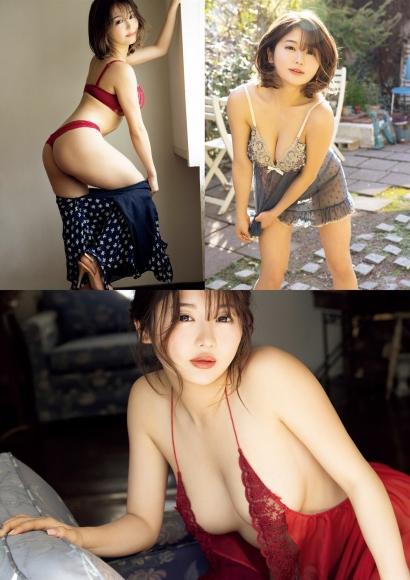 Momo Fujitas First Nude Experience 2021002