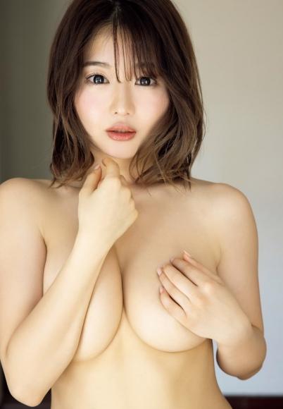 Momo Fujitas First Nude Experience 2021008