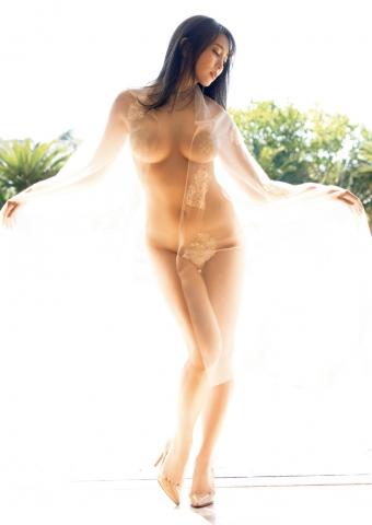 Tomomi Morisakis BODY is the pinnacle of eroticism005