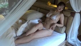 Ummi Shinonome Shiro Seyama ChitoseYoshinoswimsuit bikini gravure A dreamperformance by three of the hottest bigbreasted grads038