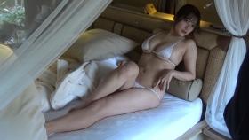 Ummi Shinonome Shiro Seyama ChitoseYoshinoswimsuit bikini gravure A dreamperformance by three of the hottest bigbreasted grads039