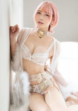 Master Amatsu A New Eros Invites You 2021026