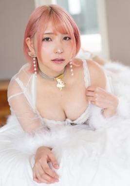 Master Amatsu A New Eros Invites You 2021028