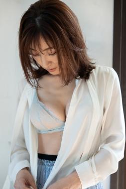 Youko Kumada, Asami Kumakiri Misumi Shiochiswimsuit underwear gravure flower maturethree trio three bad girls013