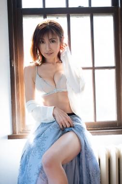 Youko Kumada, Asami Kumakiri Misumi Shiochiswimsuit underwear gravure flower maturethree trio three bad girls014