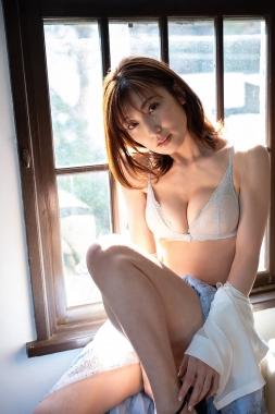 Youko Kumada, Asami Kumakiri Misumi Shiochiswimsuit underwear gravure flower maturethree trio three bad girls016