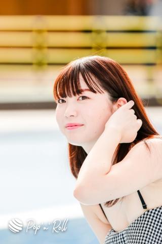 Yuka Takekawa Swimsuit Bikini Gravure Virtual drama My sister is an idol012