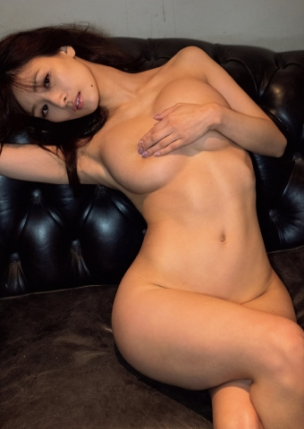 Fumika the new national big tit sister005
