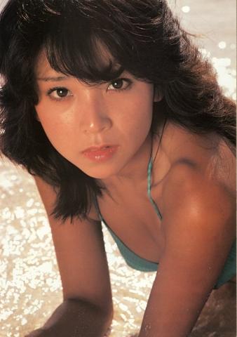Naomi Kawashima swimsuit bikini gravure Idol birth041