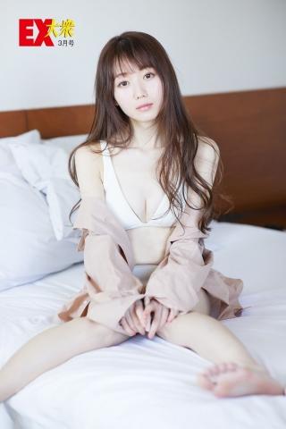 Eimiri Otani swimsuit bikini gravure girlfriend feeling013
