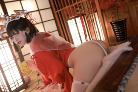 sexy loincloth030