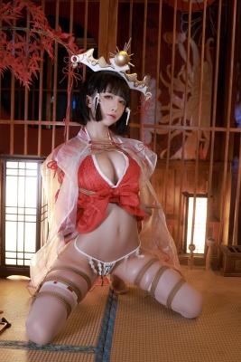 sexy loincloth036