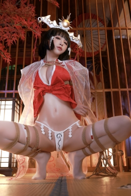 sexy loincloth041