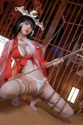 sexy loincloth054