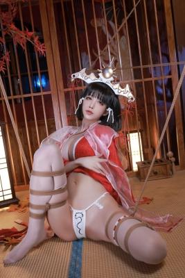 sexy loincloth058