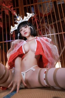 sexy loincloth060