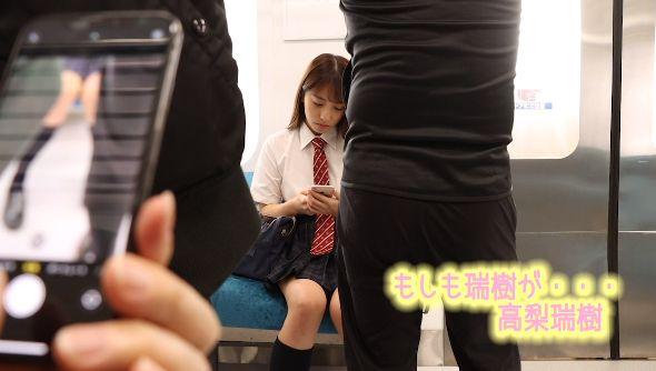 Mizuki Takanashi swimsuit bikini gravure college student grador with booming popularity014