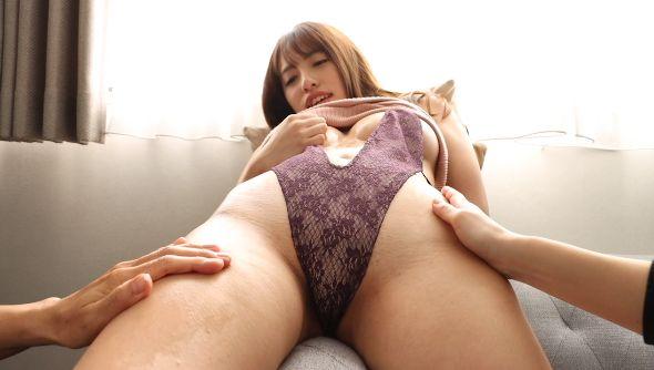 Mizuki Takanashi swimsuit bikini gravure college student grador with booming popularity031