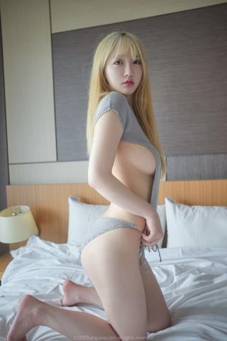 손예은 (14)