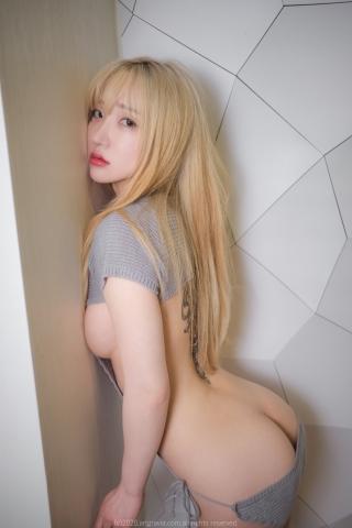손예은 (49)