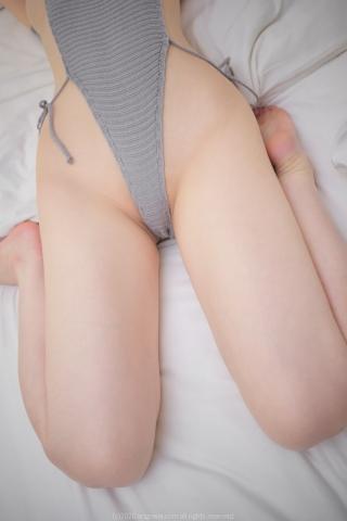 손예은 (52)
