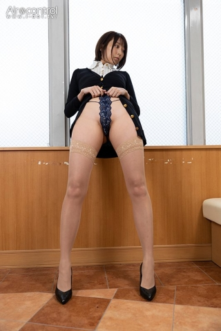 Marie Fujii Swimsuit Bikini Gravure Boldly exposes her dynamite body006