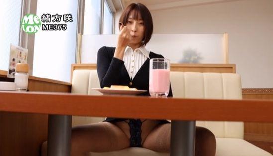 Marie Fujii Swimsuit Bikini Gravure Boldly exposes her dynamite body020