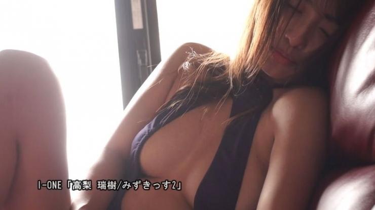 Mizuki Takanashi Swimsuit Bikini Gravure Time of immorality021