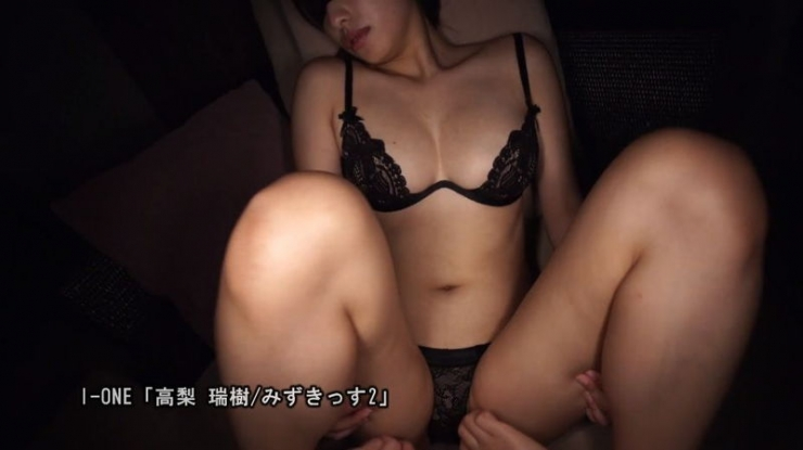 Mizuki Takanashi Swimsuit Bikini Gravure Time of immorality030