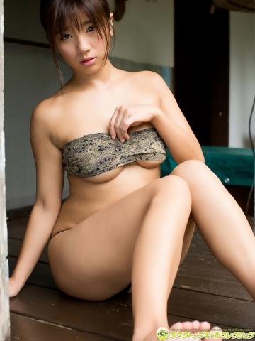 Aya Hazukis latest cup releas018