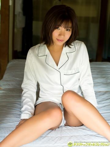 Aya Hazukis latest cup releas026