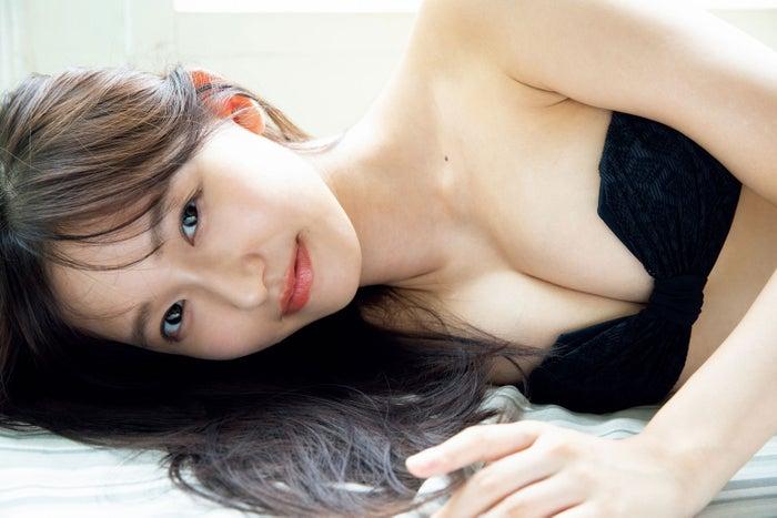 Onda Shida the new member of the Imadoki Girls006