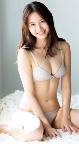 Onda Shida the new member of the Imadoki Girls007