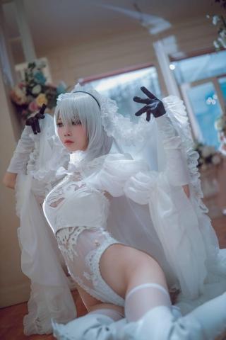 White Version NieR_Automata030