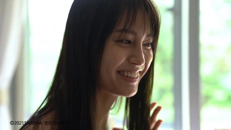 Rina Koyama swimsuit gravure 18 years old sun smiles gravure debut to be congratulated030
