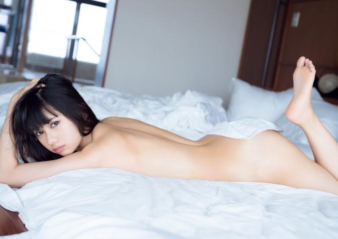 Reina KurosakiPlayed Nico Saima in Kamen Rider ExAid 49034