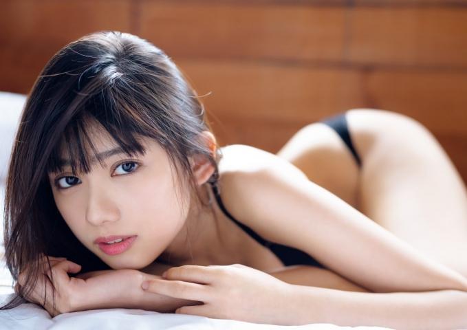 Reina KurosakiPlayed Nico Saima in Kamen Rider ExAid 49044