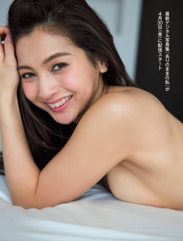 Ive never seen a girl with such a beautiful bodyBeautiful BODY that I got by LIZAP003