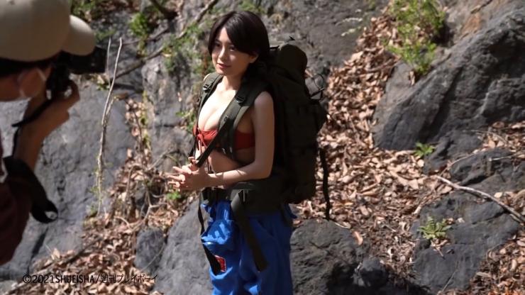 RaMu Survival Camp Making003