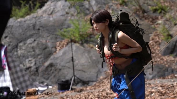 RaMu Survival Camp Making005