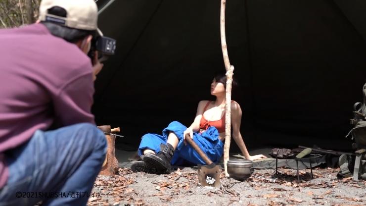 RaMu Survival Camp Making013