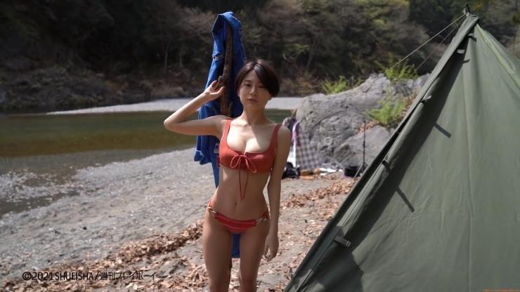RaMu Survival Camp Making021