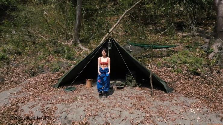 RaMu Survival Camp Making022