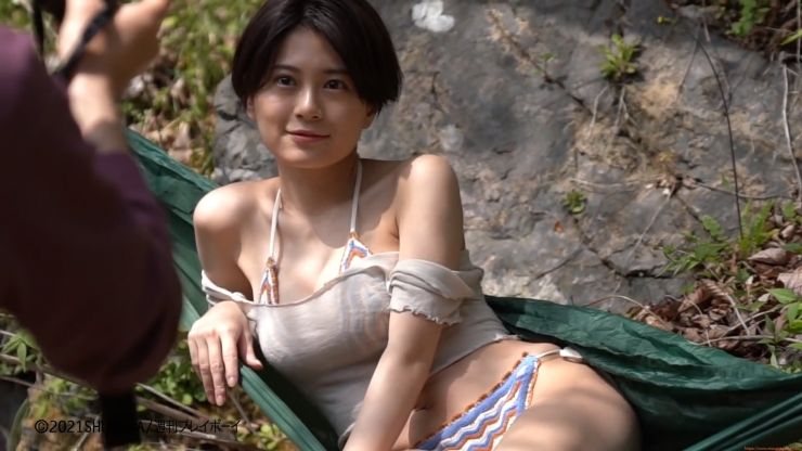 RaMu Survival Camp Making023