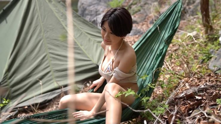 RaMu Survival Camp Making029