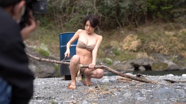 RaMu Survival Camp Making035