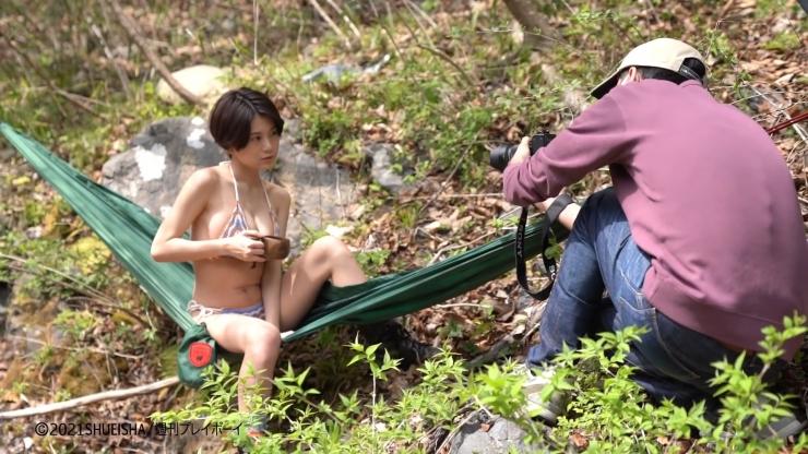 RaMu Survival Camp Making033