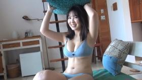 Aika Sawaguchi Luna Toyota Haruka Arai The most beautiful girls in Miss Maga030